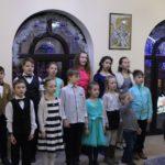 Просветительский центр им. Святителя Гурия